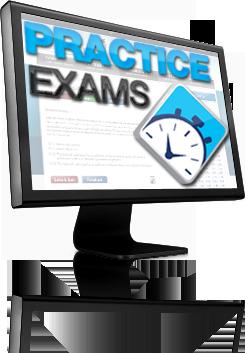 Practice Exam