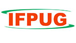 IFPUG